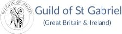 Guild of St Gabriel (Great Britain & Ireland)